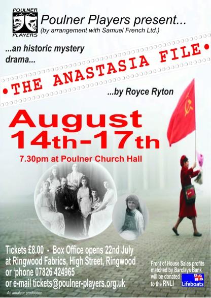 Anastasia_Poster