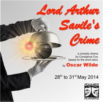 LASC_Poster